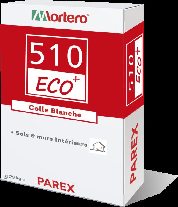 510 Eco+